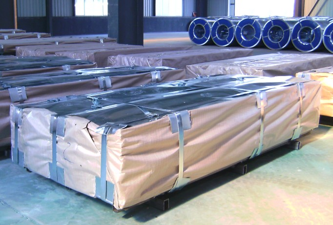 Soft commercial, Full hard, Deep Drawing SPCC SPCD SPCE Cold Rolled Steel Coils / Sheet